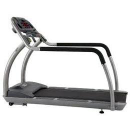 Fitness World Jetta Commercial Motorized Treadmill