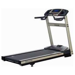 Bodyguard T270 Residential Treadmill