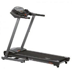 Fitness World 1200 Motorized Treadmill
