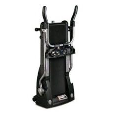Phoenix MT007 Easy-Up Motorized Treadmill