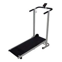 Phoenix Easy-Up 516 Manual Treadmill