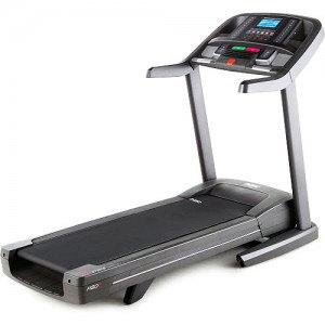 HealthRider H80t Treadmill