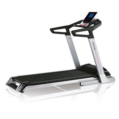 Kettler Track Experience Treadmill