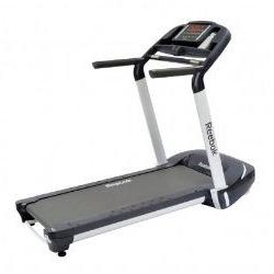 Reebok T4.5 IWM Treadmill