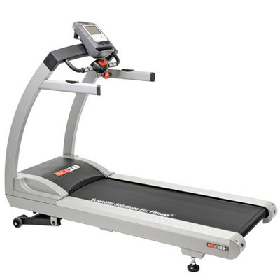 SCIFIT AC5000 Treadmill