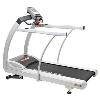 SCIFIT AC5000M Medical Treadmill