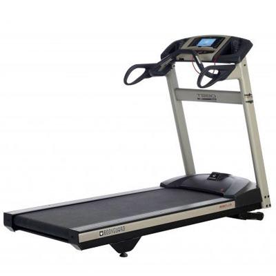 Bodyguard T280P Ortho Treadmill (2012)