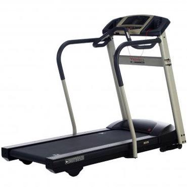 Bodyguard T240S Ortho Treadmill (2012)