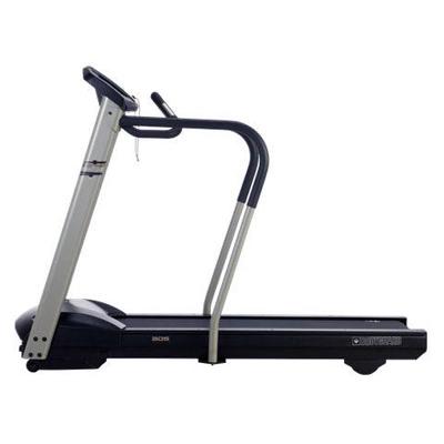 Bodyguard T240S Treadmill (2012)