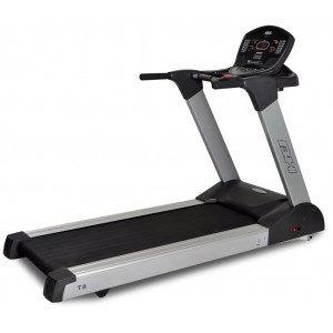 BH Fitness T8SPORT Treadmill