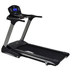 BH Fitness TS2 Treadmill