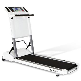 Horizon Evolve Plus Treadmill