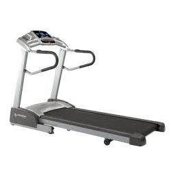 Horizon Paragon 508 Treadmill