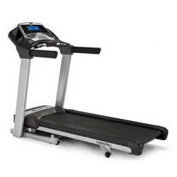 Horizon Paragon 6 Treadmill