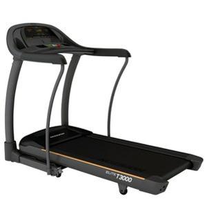 Horizon T3000 Treadmill