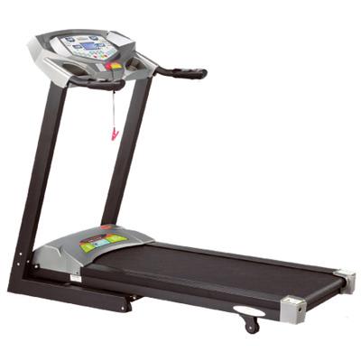 Horizon Tempo T3200 Treadmill