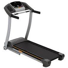 Horizon Tempo T903 Treadmill