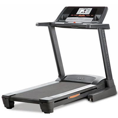 Elite Sprint XT Treadmills