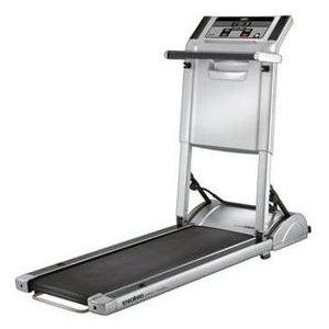 Tempo Evolve Treadmill