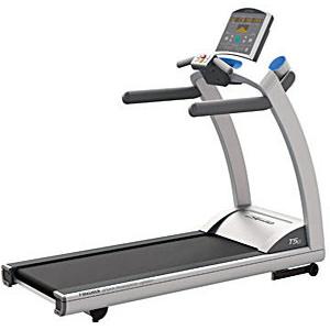 Cardio Fitness T5.0 Treadmill