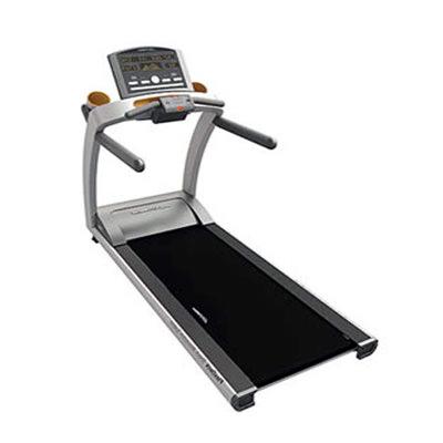Cardio Fitness T5.5 Treadmill