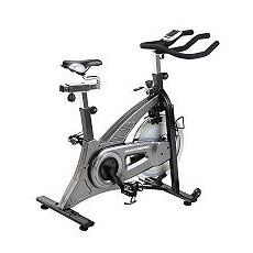 HealthRider H40x Exercise Bike