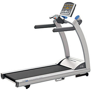 Cardio Fitness T7.0 Treadmill
