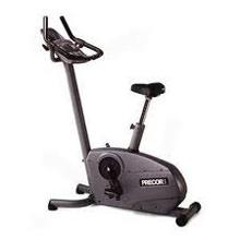 Precor Exercise Bikes