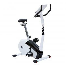 Reebok Z9 Exercise Bike