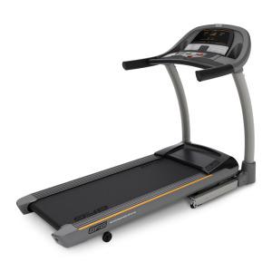 AFG Treadmills
