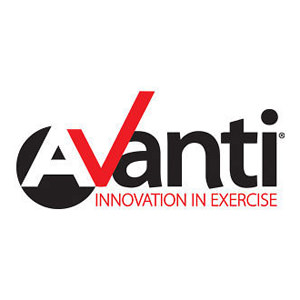 Avanti Fitness