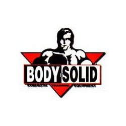 Body Solid Fitness