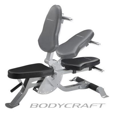 BodyCraft Fitness