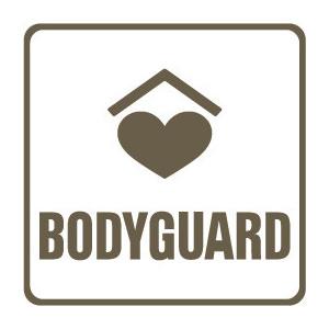 Bodygaurd Fitness