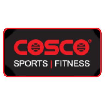 Cosco Fitness