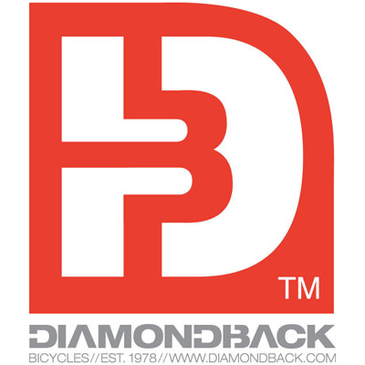 Diamondback Fitness