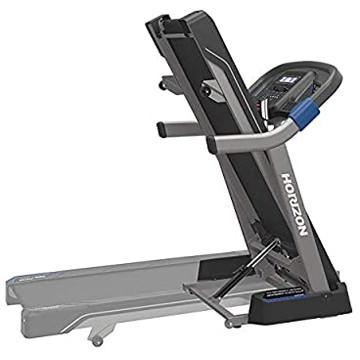 Horizon Fitness 7.0AT Treadmill