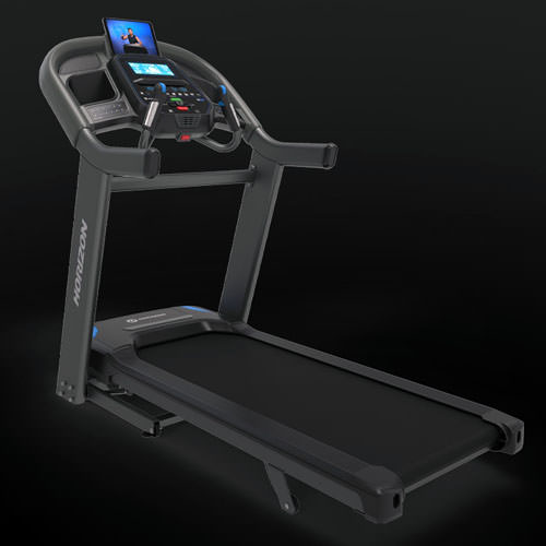 Horizon 7.4AT Treadmill