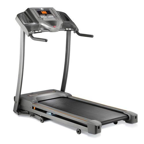 Horizon Fitness CT5.0 Treadmill