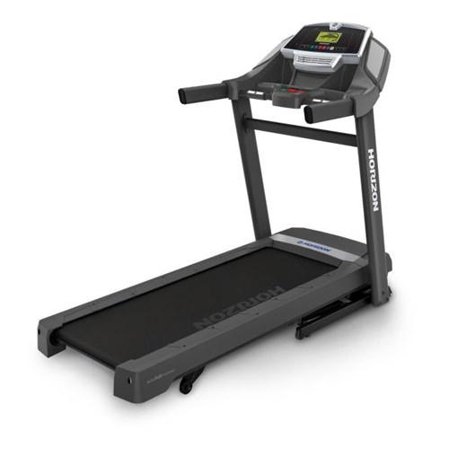 Horizon CT7.2 Treadmill