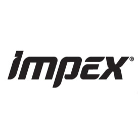 Impex Fitness