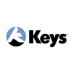 Keys Fitness