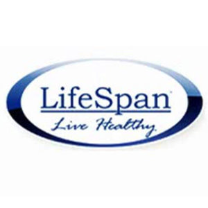 LifeSpan Fitness