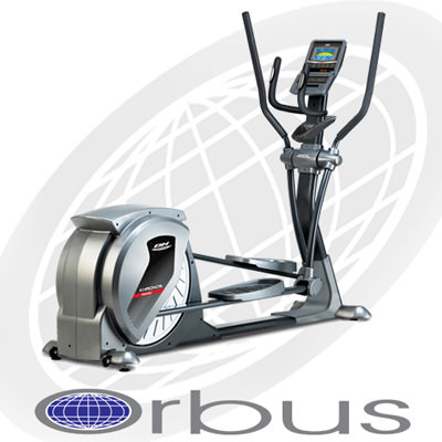 Orbus Leisure Fitness