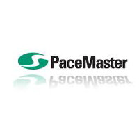 Pacemaster Fitness