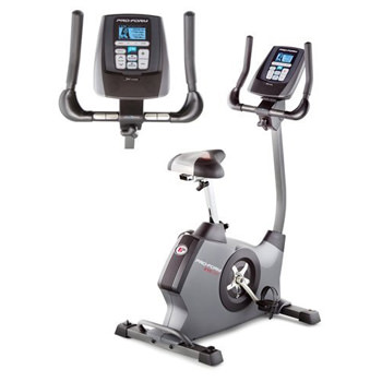 Proform 215 CSX Exercise Bike