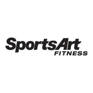 SportsArt Fitness