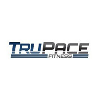 TruPace Fitness