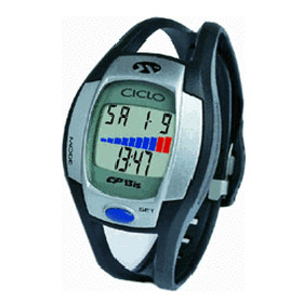 Ciclosport CP 13IS Heart Rate Monitor