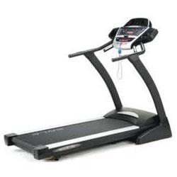 F85 Sole treadmill
